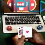Cara Untuk Menemukan Sebuah Agen IDN Poker Yang Terpercaya