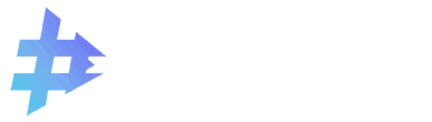 Situs Agen Bola & Poker Online Android Terbesar Indonesia